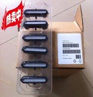 Q6670-60065 Unidad de taponado Six para HP DesignJet 8000s 8000 Online para la venta Piezas de repuesto DJ8000s usadas