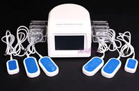 diode laser - Fast shipping Pro Lipo Laser Lipolysis Body Slimming Machine nm Diode lipolaser Weight Loss Fat removal Portable Cellulite Slim Equipment