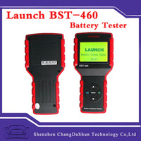 ap systems - Free DHL Latest Original Launch BST BST Battery System Tester AP Launch Battery System Tester