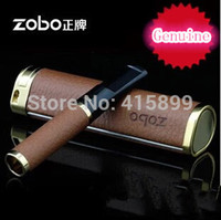 Cigarettes online purchase