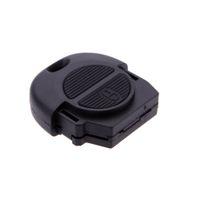 Wholesale Remote Car Keys Shell Repair DIY Kit for Nissan Nats Almera Primera Micra X Trail Car Alarm System and Security Kit K1817