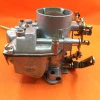 Wholesale Carb Copy Zenith IV Carburettor Petrol for Land Rover Serie a