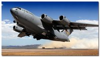 air force digital - The U S Air Force Poster Military Aircraft Picture for Home Decor x36 inches