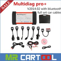 For KIA truck and engine - 2015 Newly Design TCS CDP Bluetooth with delphi software For Car And Trucks full set Car Cables DHL