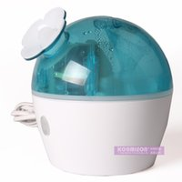 ionic facial steamer - 2015 New Ionic Facial Steamers Ozone Home Use Skin Care Cold Sprayer Mist Facial Steamer Beauty Machine