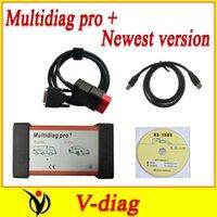 Cheap bluetooth multidiag Best cdp multidiag