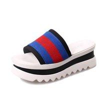 Cheap sandals Best summer shoes