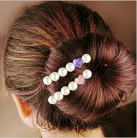 aqua blue contacts - Contact Name Laura Huntexquisite pearl spring clip hairpin heart type side knotted clip hair pin clip