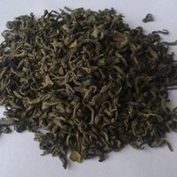 alpine lighting - Alpine Stars Food Price Listing Of Spring Farm Direct Mount Huangshan Green Tea Roasted Flavor Long Qing Tuen Light Bulb