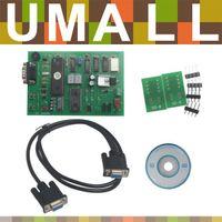 car chip programmer - D80D0WQ Eraser Programmer ECU Chip Tuning OBDII car diagnostic tool
