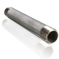 Wholesale New Arrival inch Male degree Stainless Steel street Elbow Threaded Pipe Fitting