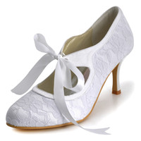 Cheap Glitter Wedding Shoes Best Low heels Party Shoes