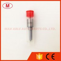 Wholesale DLLA142P87 Fuel Injection Nozzle for Toyota