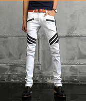 Where to Buy White Acid Wash Jeans Online? Where Can I Buy White ...
