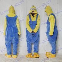 Cheap cosplay costumes Best jumpsuit hoodies