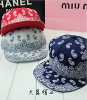 baseball nuts - new arrival Hiphop Caps Baseball Caps Classic Cashew Nuts Printing Hats High Quality Boy Cap Baseball Unisex Casual Hat