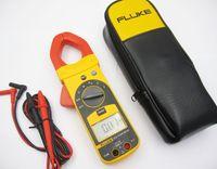 f312 f312  Fluke Clamp Meter Fluke 312 F312 Fluke-312 Clamp Multimeter Clamp Meter!!! BRAND NEW!!!FREE SHIPPING