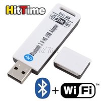 hot product bluetooth  usb adapter