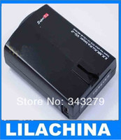 Wholesale High Quality Black Car Speed Laser Radar Detector Russian Voice for GPS Navigator A382
