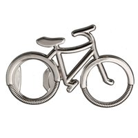 best bike tool - Brand New Metal Bicycle Bike Bottle Opener Wedding Favor Party Reception Birthday Bar Tool Best Promotion