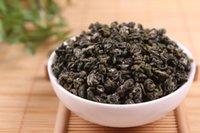 Wholesale 250g Peach Flavour Biluochun Tea First Spring green tea Fresh Bi Luo Chun green tea CLB03T