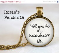ask bridesmaid - SALE SHIPS AFTER Bridesmaid Ask Wedding Request quot Will you be my Bridesmaid quot Bridesmaid Gift Maid of Honor Request Matron of