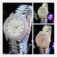 batteries eye glasses - Hot Selling Luxury Womens Diamonds Watches Brand Date Eyes Women Bracelet Ladies Designer Wristwatches Watches