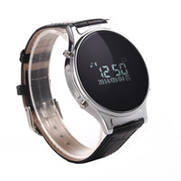 Cheap smart watch Best Bluetooth Smart Watch