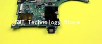 asus laptop nvidia - Laptop motherboard For Asus n56vJ N56VZ N56VV MAIN BOARD N56VM REV intel HM77 chipest DDR3 With nvidia N13P GLR A1 Graphics