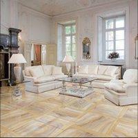 Wholesale Ceramic tile Living room kitchen tiles Movies bluestone stone backdrop C66J15P Non slip tiles