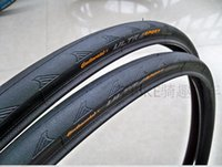 Wholesale road bicycle tire wear resisting road cycling tires bicycle tire c road bike tyres c