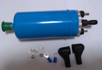 Wholesale Brand new Electric Fuel Pump for Renault BMW ALFA PEUGEOT opel