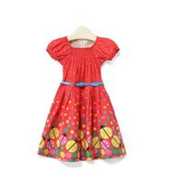 fine clothing - children s fine brand clothing fashion dress skirt China s high quality wholesalers