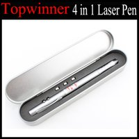 No led flashlight pen - 4 in mW Red Laser Pointer Pen LED Flashlight Resistive Screen Stylus Touch Pen Black Ballpoint Pen With xLR41 Battery Retail Package