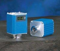 Wholesale Granville Phillips GP YE M vacuum gauge probe
