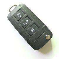 auto remote control key - 3 Button Wireless Auto Copy Remote Control Duplicator MHz Face to Face Copy Privacy Garage Doors Key Auto Gate Doors Key