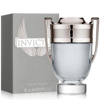 eau de toilette perfume - EAU DE ToILETTE Invictus premium Fragrance perfume for man ml