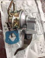 Wholesale Mitsubishi Pajero jeep carburetor V32 G54 MD181496 mechanical fuel pump