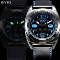 Cheap Men's Wristwatches Best Cheap Men's Wristwatches
