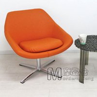 study room furniture - Minimalist lounge chair upholstered chairs design furniture living room sofa chair study chair chairs club