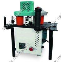 Wholesale JBD80 Woodworking Edge Bander Machine