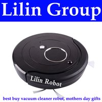 best uv sterilizer - Best Buy Vacuum Cleaner Robot Multifunction Sweep Vacuum Mop UV Sterilizer Schedule Side Brush SelfCharge Mothers Day Gifts