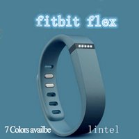 arrival activities - New arrival Fitbit flex smart wristband activity tracker smartband IOS Android Smartphone bracelet