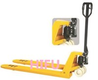 Wholesale Hydraulic pallet truck T