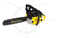 Wholesale The quality of Germany CC steam chain saw felling saw