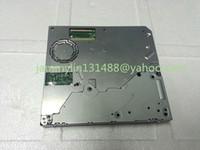 Wholesale DVS8013V DVS KDP4C laser for Toyota Highlander overbearing Prado car DVD navigation system CD tuner