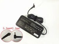 Wholesale NEW OEM W V A N551Z N551J G75VX AC DC Adapter Charger Supply for Asus ROG G750JZ DS71 ADP MB F FA180PM111