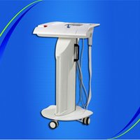 best medical equipment - Popular RF skin lifting wrinkle removal anti aging equipment best hot sale European rf skin tighten and wrinkle removal machine