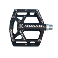 Wholesale Durable Design Road Bike Pedals Best Ultralight Aluminum Alloy Mountain Bike Pedals Replacement Bike Pedals