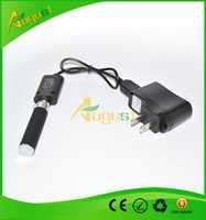 Wholesale USB Charger OR Wall Charger for Electronic Cigarette E cigarette E cig Ego t Ego Adapter Kits USB Or US UK EU AU Charger Plug Great Quality